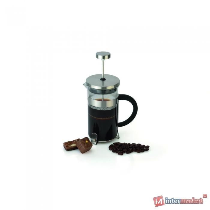 Поршневой заварник для кофе/чая (френч-пресс) 750мл Berghoff Studio 1106811
