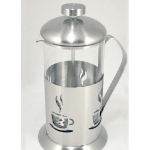 Чайник с прессом Berghoff Cook&Co (2800133) 0.8л