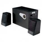 Компьютерная акустика Microlab M-280