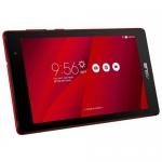 Планшет ASUS ZenPad C 7.0 Z170CG 8Gb