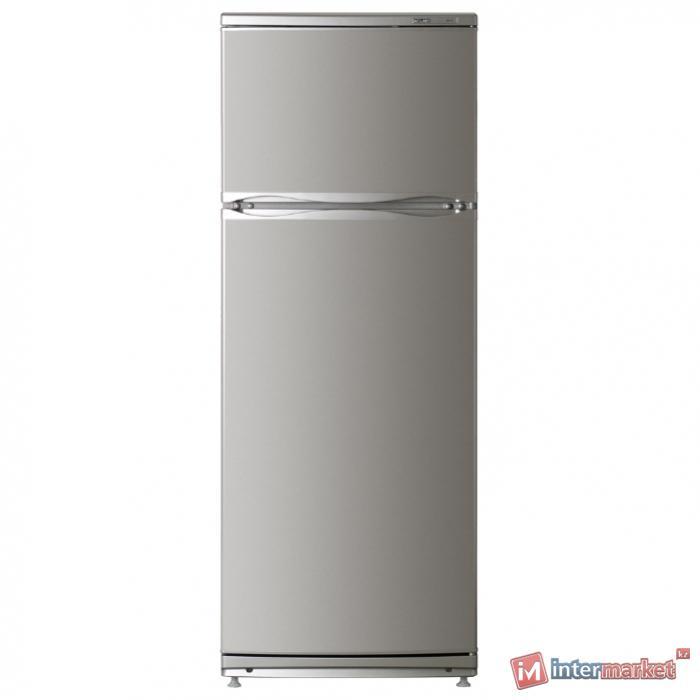 Холодильник ATLANTМХМ 2835-08