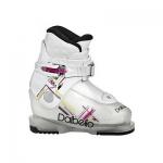 Ботинки г\л Gaia1 JS trans white - 165