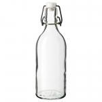 Бутылка Икеа ''Коркен'' 403.807.53