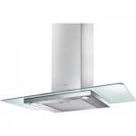 Elica Flat Glass IX/A/90