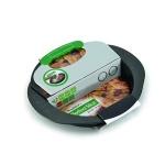 Форма для выпечки круглая Perfect Slice Berghoff 1100054