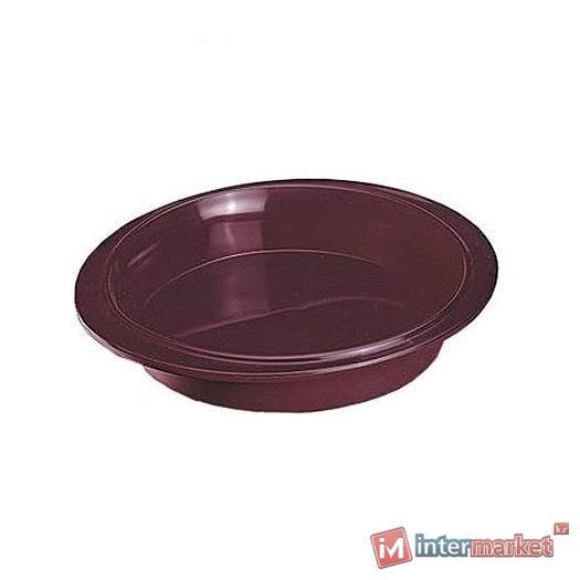 Форма для выпечки Tefal J4070204 24 Proflex