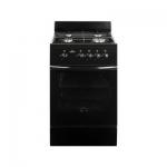 Кухонная плита GRETA 1470 мод. GG 5070 MF 13 D