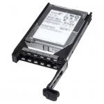 Жесткий диск Dell/SAS/2000 Gb/7200 rpm (400-AEGC)