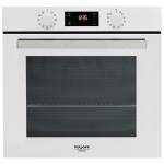 Hotpoint-Ariston-BI FA3 841 H WH