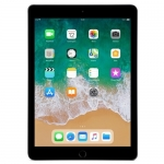 Планшет Apple iPad (2018) 32Gb Wi-Fi, Space Grey
