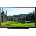 Телевизор Sony LED KDL32R303С