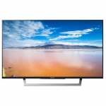 Телевизор Sony KDL43WD756