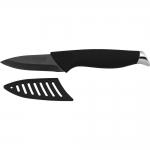 Нож LAMART LT 2011