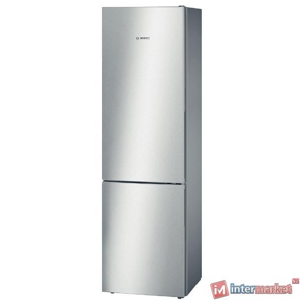 Холодильник Bosch KGN39VL21