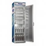 Холодильник Свияга-538-10