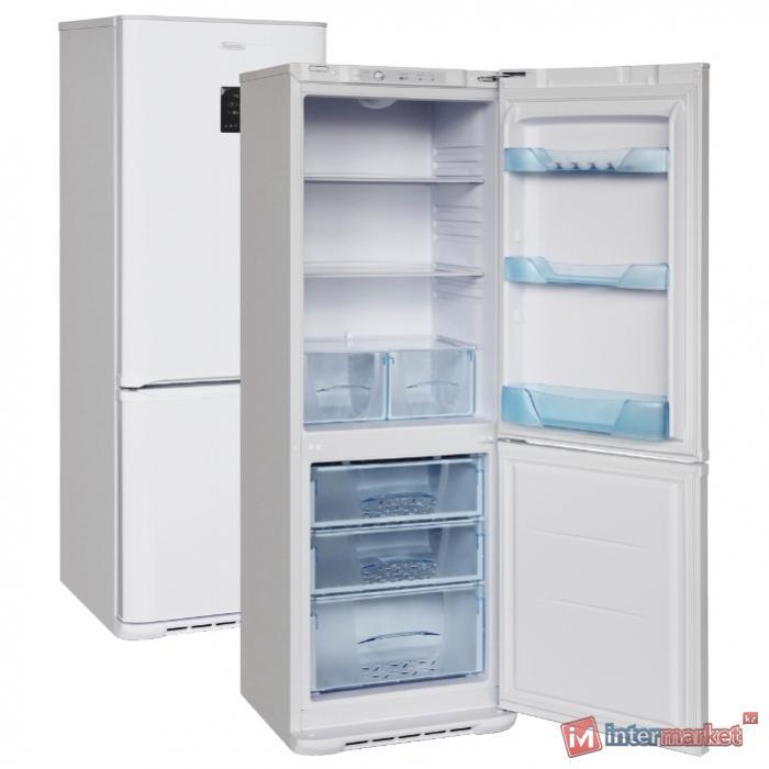 Холодильник Бирюса 133D