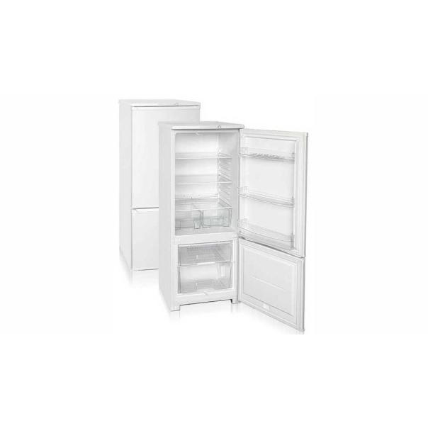 Холодильник REBUS RC 145