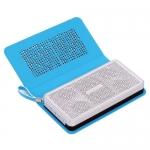Портативная акустика Microlab D23