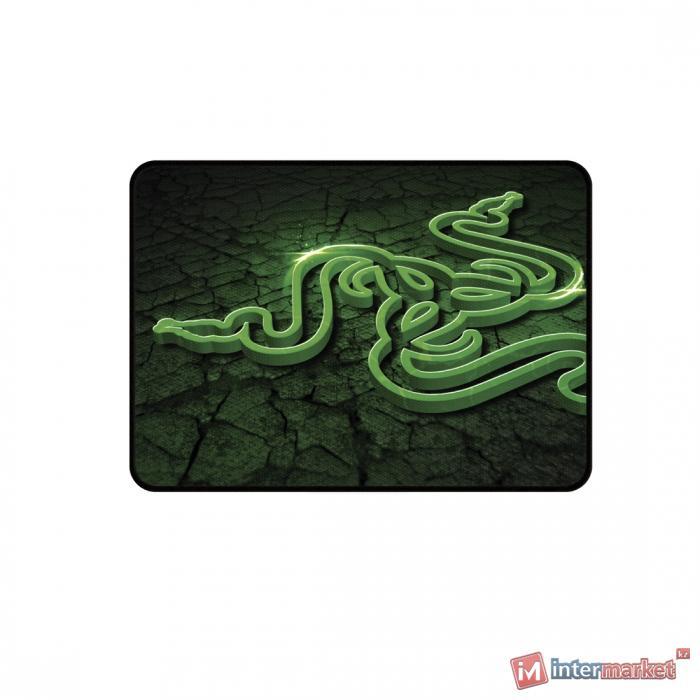 Коврик игровой Razer Goliathus Control Fissure Edition Large RZ02-01070700-R3M2