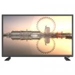 Телевизор Elenberg LD50A17GS638