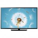 LED-телевизор Haier LE32M600