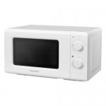 Микроволновая печь Daewoo Electronics KOR-6617W