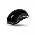 Мышь Rapoo N6000, black