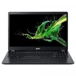 Ноутбук Acer Aspire 3 (A315-42G)