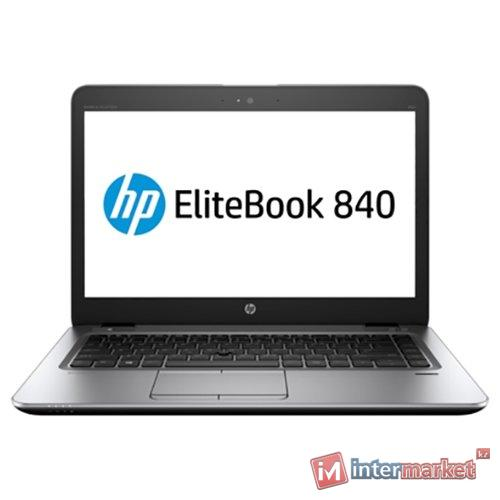 Ноутбук HP EliteBook 840 G4 (Z2V48EA) (Intel Core i5 7200U 2500 MHz/14