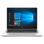 Ноутбук HP EliteBook 830 G6 7KP07EA UMA i5-8265U