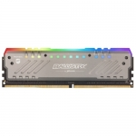 Оперативная память Ballistix BLT16G4D26BFT4