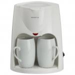 Капельная кофеварка Polaris PCM 0210