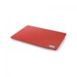 Подставка для ноутбука DeepCool N1, красный