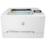 Принтер лазерный цветной HP 7KW63A Color LaserJet Pro M255nw Printe