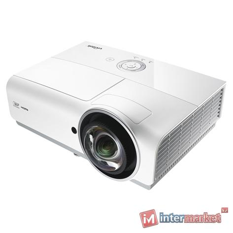 Мультимедиа-проектор Vivitek DW882ST