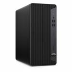 Персональный компьютер HP EliteDesk 800 G6,PL 260W,i5-10500,16GB,512GB SSD,W10p64,DVD-Writer,3yw,USB 320K kbdmouse,HDMI Port v2