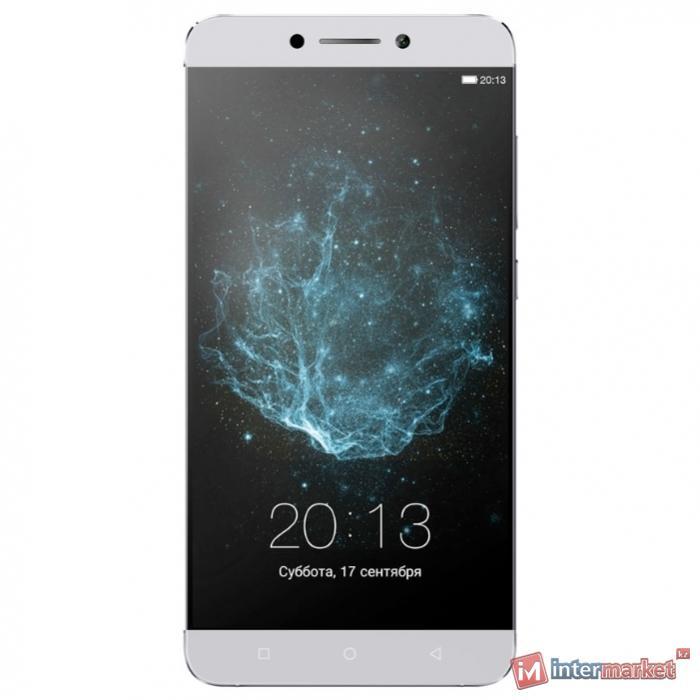 Смартфон LeEco (LeTV) Le Max2 64Gb, Grey