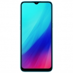 Смартфон Realme C3 (232Gb), Blue(013377)