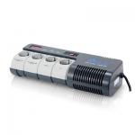 Стабилизатор SVC AVR-1012