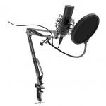 Студийный микрофон Ritmix RDM-180