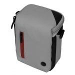 Сумка для фото SUMDEX NRC-401GV, Black-Grey