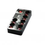 Сетевой фильтр SVEN Surge Protector Fort Pro (1.8м)