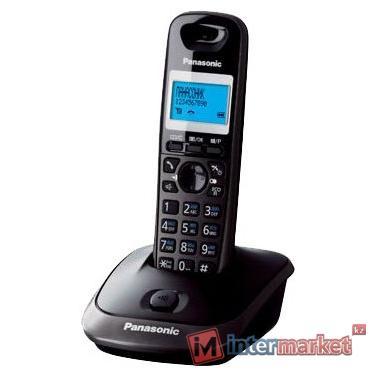Телефон PANASONIC KX-TG2511 CAT