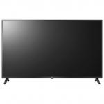 Телевизор LED LG 55 UK6200 (4K)