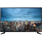 Телевизор Samsung UE40JU6000UXK Z