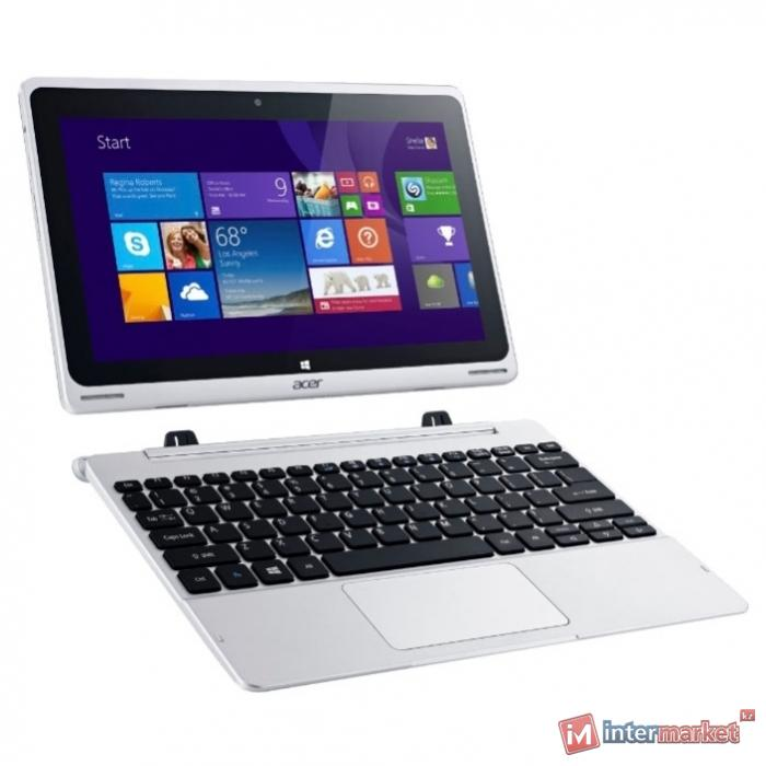 Планшет Acer Switch Aspire One 10,1