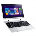 "Планшет Acer Switch Aspire One 10,1""/Intel ATOM Z3735F/RAM 2GB/32GB SSD/Win10"
