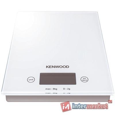 Весы кухонные Kenwood DS-401