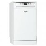 Посудомоечная машина Whirlpool ADP 321 WH