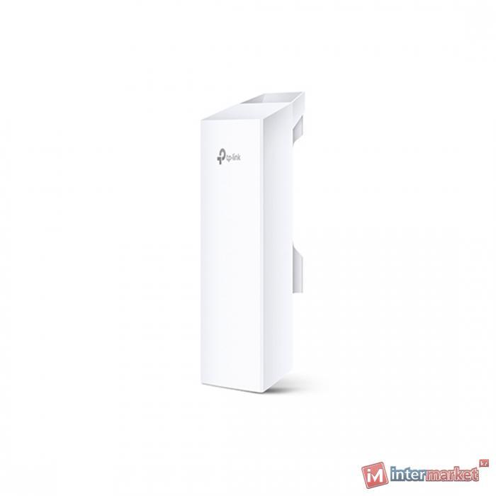 Wi-Fi точка доступа TP-Link CPE510